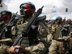 turki-kirim-pasukan-khusus-ke-irak-utara.jpg