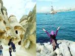 turki-traveling_20160429_112003.jpg