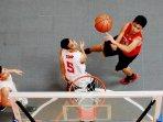 turnamen-basket-3x3-competition-national-championship_20151009_143258.jpg