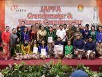 turnamen-catur-internasional-japfa-gm-dan-wgm-2019.jpg