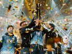 Tiga Tim E-Sports Wakili Indonesia ke Turnamen Internasional Free Fire