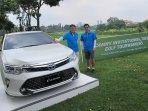 turnamen-golf-camry_20160430_132857.jpg