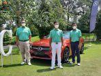 turnamen-golf-mercedes-trophy-2021.jpg