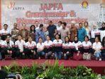 turnamen-internasional-grand-master-dan-grand-master-wanita-japfa-2019-dimulai.jpg