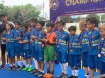 turnamen-sepakbola-usia-dini-internasional-indonesia-farmel-cup.jpg