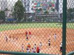 turnamen-softball-u-8-sys-ns-memorial-cup-2019.jpg