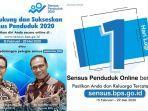 tutorial-isi-sensus-penduduk-online-2020-login-wwwsensusbpsgoid-terakhir-besok.jpg