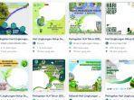 twibbon-hari-lingkungan-hidup-sedunia-2021.jpg
