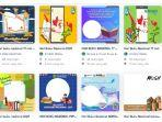 twibbon-kartu-ucapan-selamat-hari-buku-nasional2.jpg