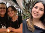 Tya Ariestya Kenang Sosok Raditya Oloan, Kenal dari SMA, Orangnya Baik