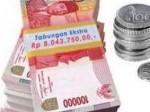 Kronologi Tabungan Bu Haji Rp 1,2 Miliar Hilang di Bank
