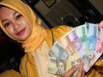 uang-baru-keluaran-bank-indonesia_20161222_180323.jpg