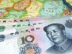 uang-china.jpg