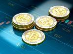 Ini Daftar 229 Cryptocurrency yang Boleh Diperdagangkan di Indonesia