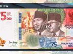 uang-edisi-khusus-peringatan-hut-ke-75-republik-indonesia-bagian-muka.jpg