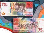 uang-edisi-khusus-peringatan-hut-ke-75-republik-indonesia.jpg