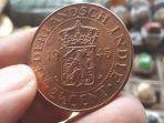 uang-koin-kuno-voc-milik-pedagang-di-sentra-antasari-banjarmasin_20180122_100718.jpg