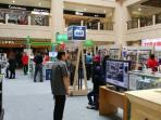 uasana-di-atrium-pusat-elektronik-e-mall-ratu-plaza_20160808_190510.jpg