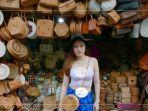 ubud-traditional-art-market_20180909_183755.jpg