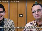 ucapan-anies-dan-sandi-untuk-pers-indonesia_20180209_144856.jpg