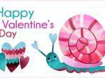 ucapan-hari-valentine-berbahasa-inggris-dan-artinya-cocok-dikirim-ke-pacar-atau-gebetanmu.jpg