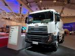 ud-trucks-quester-cwe-280-6x4r_20150820_174921.jpg