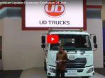 ud-trucks-sediakan-layanan-perawatan-kendaraan-24-jam_20180804_180814.jpg