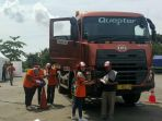 ud-trucks_20170413_192217.jpg