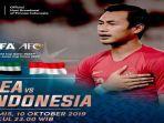 uea-vs-timnas-indonesia-di-kualifikasi-piala-dunia-2022.jpg
