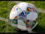 uefa-nations-league_20180906_220458.jpg