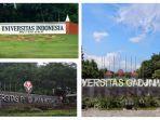 ugm-uns-hingga-universitas-indonesia2.jpg