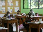 Kemendikbud Tidak Akan Cabut Bantuan Kuota Internet Meski Ada Sekolah yang Telah Gelar PTM
