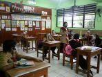 Apa Itu Luring dan Daring dalam Pembelajaran? Berikut Pengertian dan Perbedaannya