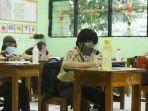 Satgas Covid-19: Anak PAUD Hingga SD Perlu Bimbingan Terapkan Prokes Saat Pembelajaran Tatap Muka