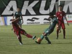 uji-coba-timnas-indonesia-u-19-vs-pss-sleman_20170815_150937.jpg
