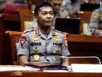 Disebut 7 Program Prioritas Idham Aziz Tak Singgung Pemberantasan Korupsi, Ini Kata Wabareskrim