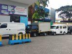 uji-kir-kendaraan-bermotor-di-uptd-kota-tangerang_20200604_184854.jpg