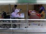 ujian-nasional-un-smplb-di-pekanbaru_20150505_220307.jpg