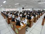 Pengumuman Update Lokasi dan Jadwal Tes SKD CPNS Badan Pengawasan Keuangan dan Pembangunan (BPKP)