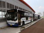 ujicoba-koridor-13-transjakarta_20170515_181053.jpg