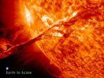 ukuran-matahari-akan-membesar_20171123_184240.jpg