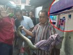 ular-piton-3-meter_20170606_150008.jpg