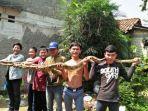 ular_20171010_160826.jpg