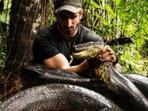 ular_anakonda_besar_untu_main_film_20141206_181149.jpg