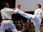 umar-syarief-caesar-george-karate_20160919_155237.jpg