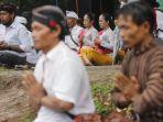 Dirjen PAS: 1.152 Napi Beragama Hindu Dapat Remisi Khusus Hari Raya Nyepi 2020