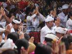 10 Fakta Hari Raya Galungan yang Juga Dirayakan Umat Hindu di Tengger dan India