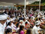 umat-hindu-melaksanakan-ritual-tawur-agung-kesanga_20170327_134033.jpg