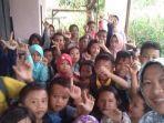 21 Local Heroes Tribun Network: Rumah Pintar Punggur Cerdas