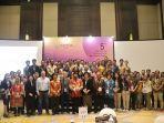 umn-conference.jpg